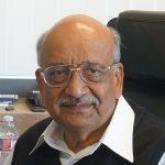 Ramesh Jain