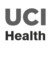 UCI Health logo