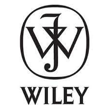 A book chapter was accepted to Wiley's Fog Computing: Theory and Practice book.