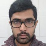 Anil Kanduri