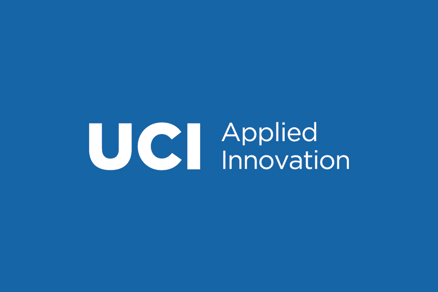 Amir Rahmani was selected as UCI Beall Applied Innovation's Faculty Innovation Fellow.