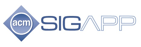 A paper was accepted to ACM/SIGAPP SAC Symposium.