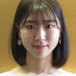 Doyeon Kim