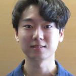 Yonggeon Kim