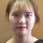 Yunju Nam
