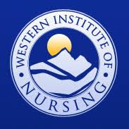 An abstract was accepted for podium presentation in April at the nursing conference