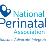An abstract was accepted at National Perinatal Association Annual Conference Perinatal Care and the 4th Trimester