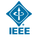 A paper was accepted at IEEE Access Journal 2020
