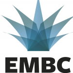 Five papers were accepted at the Engineering in Medicine and Biology Conference (EMBC) 2021