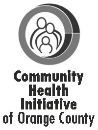 Community Health Initiative of OC logo