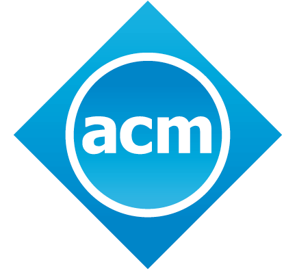 A paper was accepted at ACM International Conference on Information Technology for Social Good 2021