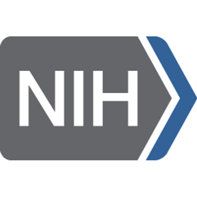 """Our $3.7M R01 project entitled """"A home-based, culturally and language specific intervention for dementia family caregivers: stress reduction and education with wearable technology for health"""" received funding from the National Institutes of Health (NIH-NIA)."""